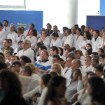 Dilma vetoes device prohibiting activities outside the More Doctors