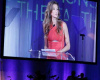 Gisele Bundchen says is inhumane food waste in the U.S.
