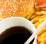Diabetes is being driven by unhealthy lifestyles