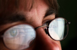 Research aims to define new treatments to combat the onset or progression of myopia