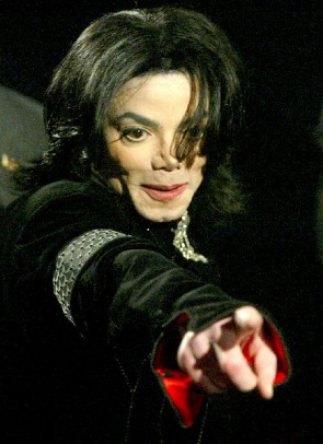 Michael Jackson died of a lethal dose of the anesthetic propofol mixed with other drugs