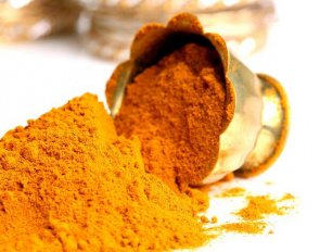 Curcumin has been studied as a means of preventing and treating cancer, arthritis and Alzheimer's disease