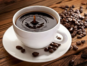 Coffee can be a major source of dietary antixoxidantes if consumed sensibly