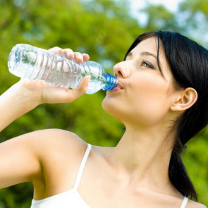 Study examined pint bottles and 1.5 liters in 11 times for one year