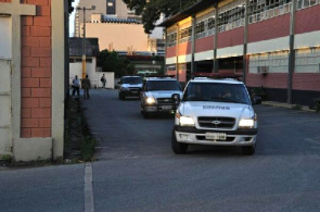Operation Life was launched in March 2012 by the Ministry of Public Minas Gerais (MPMG)