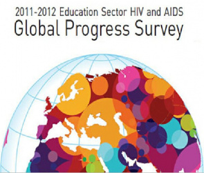 Case report UNAIDS 2011-2012