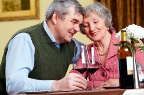 Studies indicate that the sexuality of older people is one of the aspects of aging that most suffers prejudice