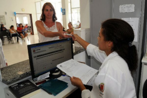 Municipal Secretary of Health has strengthened the monitoring of flu cases in Curitiba and is warning doctors about the importance of prescription medicine Oseltamvir
