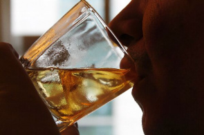 According to WHO, 320,000 people aged 15 to 29 years around the world die every year due to alcohol abuse