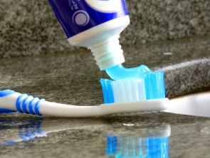 Study evaluated the method on the market more effective against bad breath