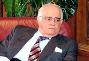 Antonio Celso Nunes Nassif, UFPR Doctor of Medicine and former president of the Brazilian Medical Association.